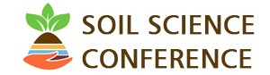 Soil Science Conference